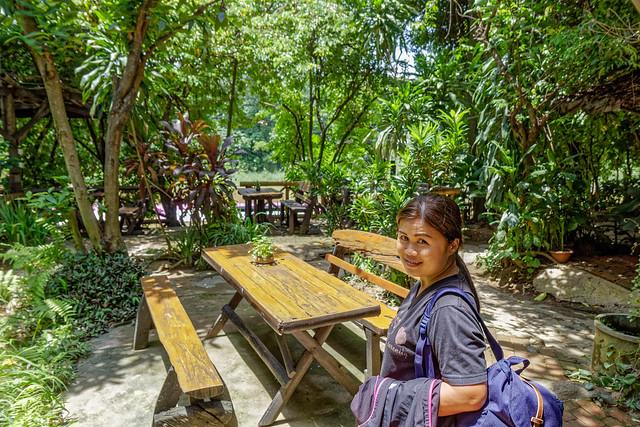 Boat trip Mae Ping river cruises - Chiang mai (46 sur 108)