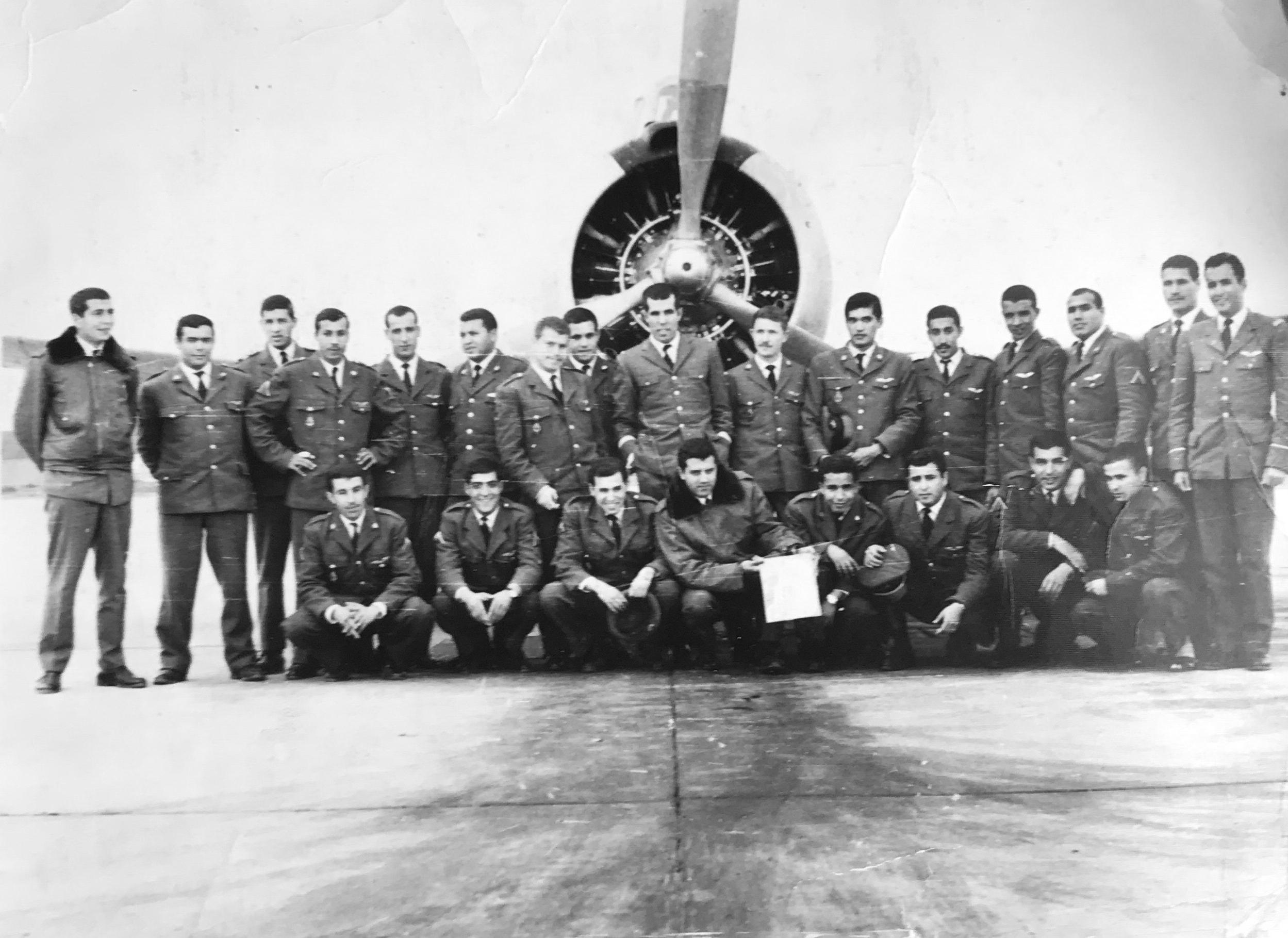 FRA: Photos anciens avions des FRA - Page 14 50319000913_e6173d6d04_o_d