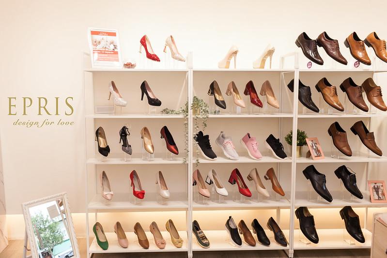 桃園女鞋品牌