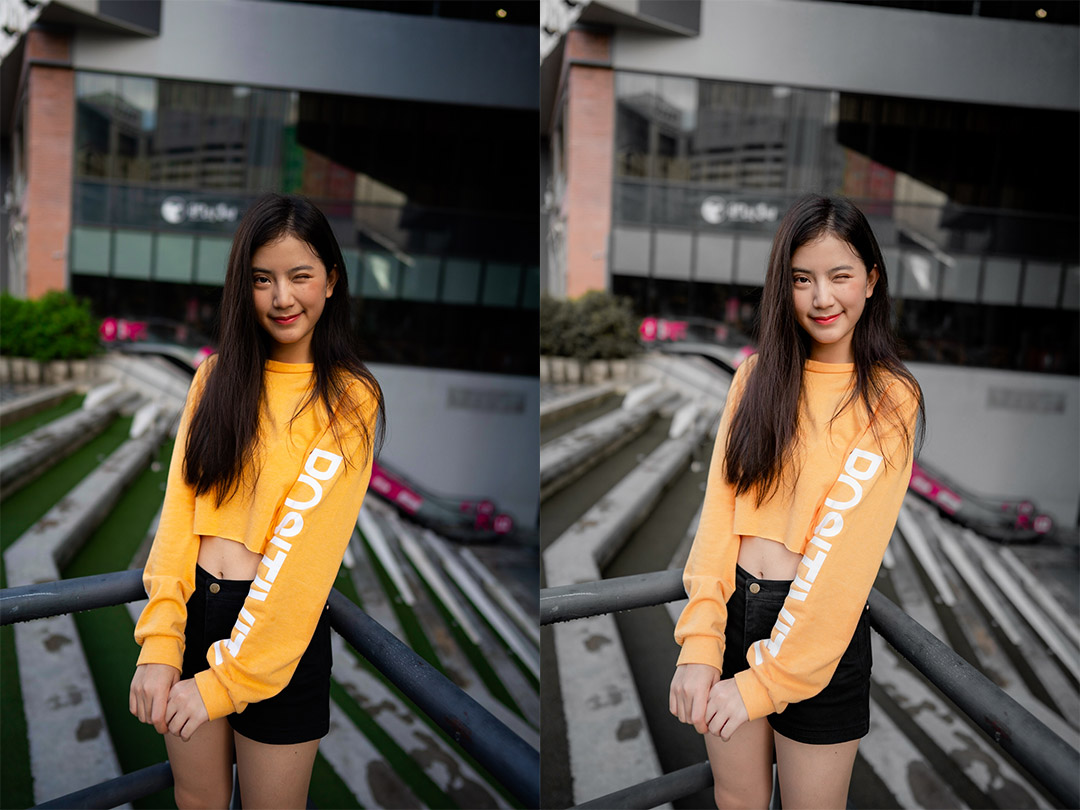 lightroom-siam-yellow-tone-01