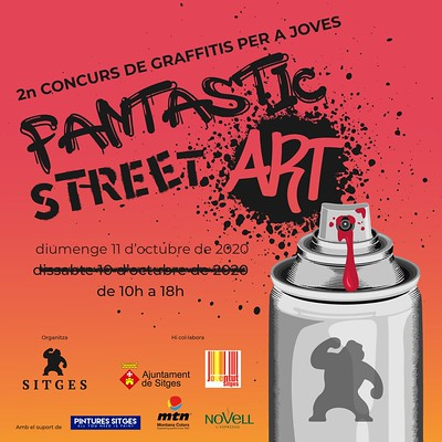 sitges-fantastic-street-art-2020