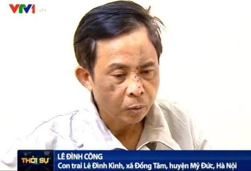 ledinhcong02