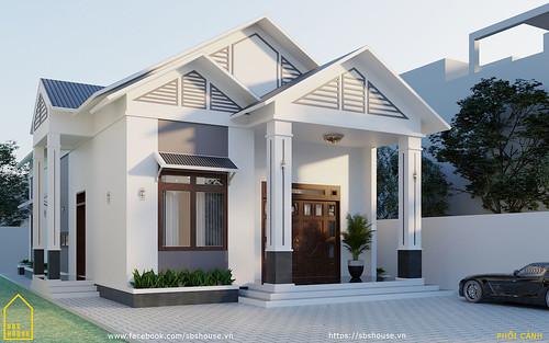 công ty thiết kế và xây dựng Đà Nẵng