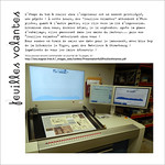 PresentationFeuillesVolantes_Suite02_WEB