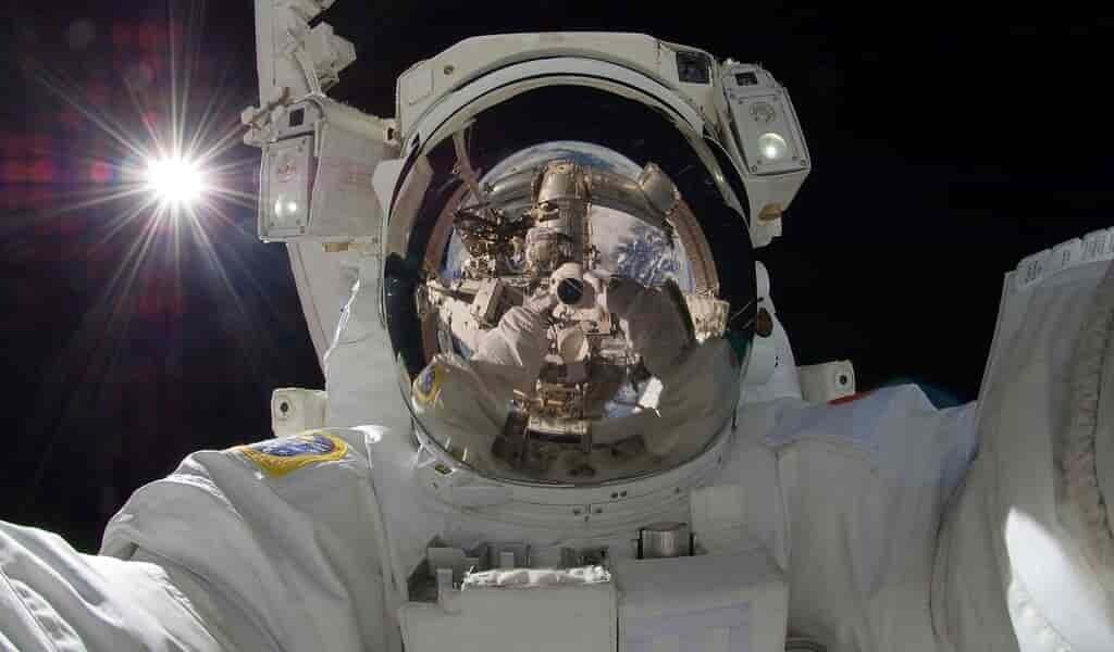 les-microbes-intestinaux-seront-un-atout-pour-les-astronautes