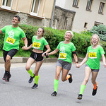 foto: Hostivice Run
