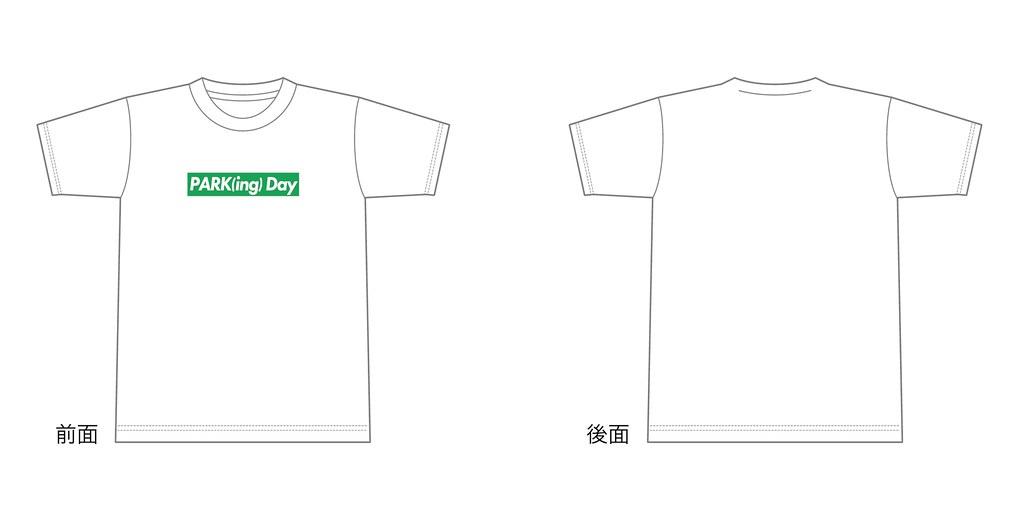 01-pattern01