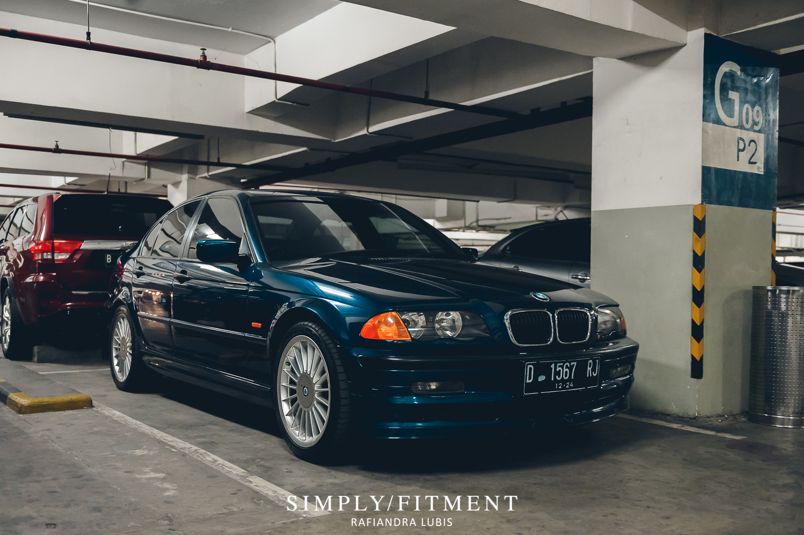 LOWFITMENTDAY 13 DAY 1 - 4 SEPTEMBER 2020