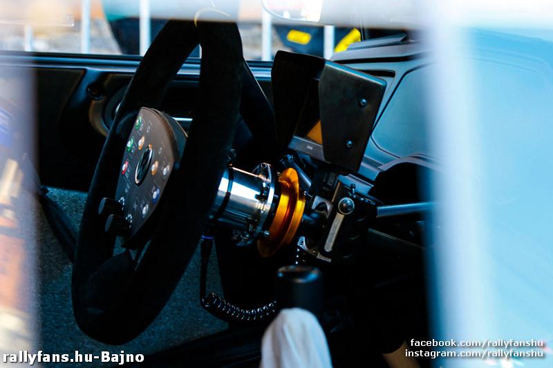 RallyFans.hu-12981