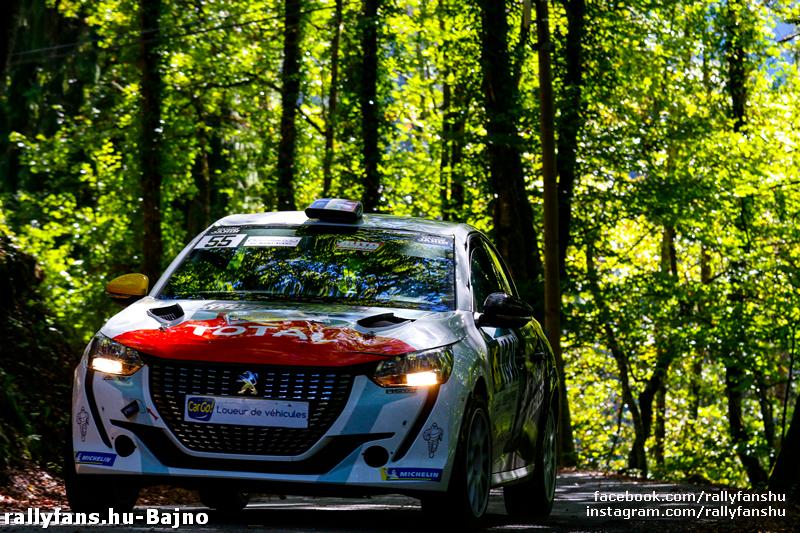 RallyFans.hu-12970