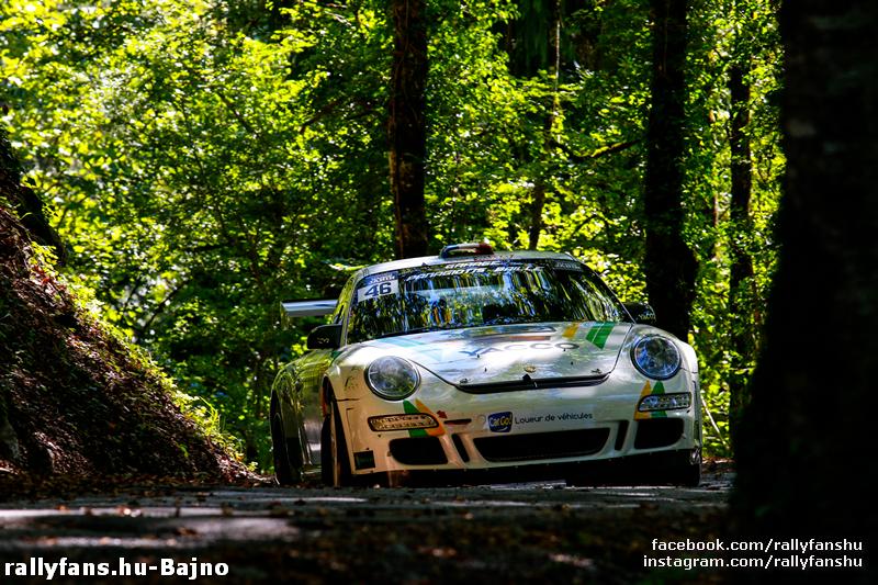 RallyFans.hu-12965