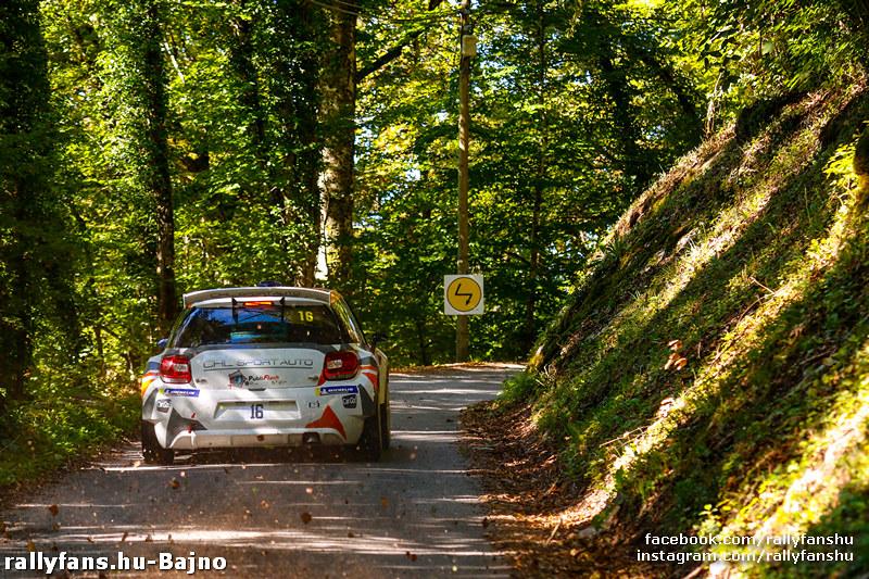 RallyFans.hu-12950