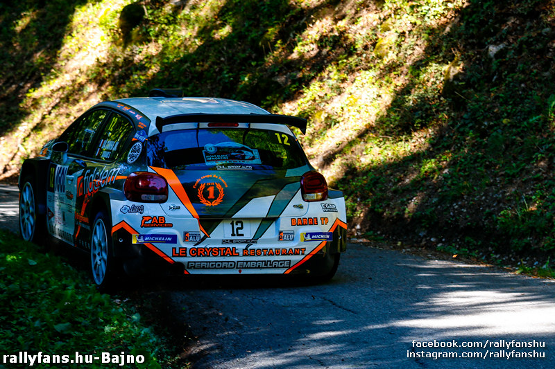 RallyFans.hu-12947