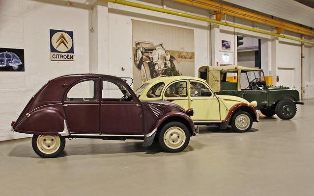 Citroën 2CV IMG_3147 (explored)