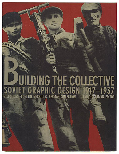 building_the_collective_00