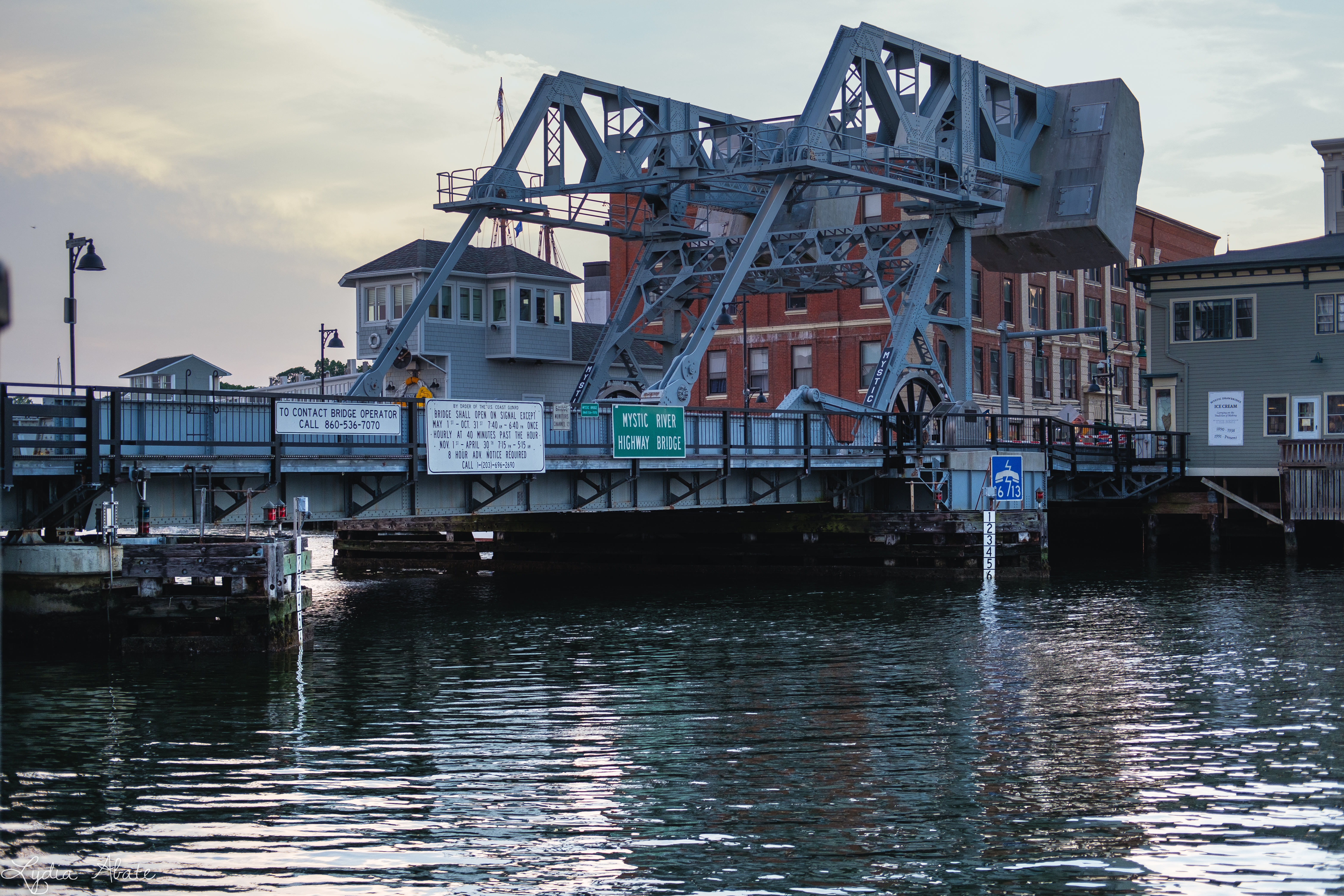 mystic river bridge-1.jpg