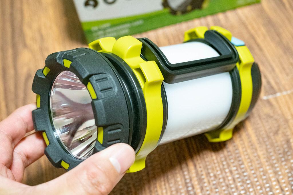 LED_Lantern-3