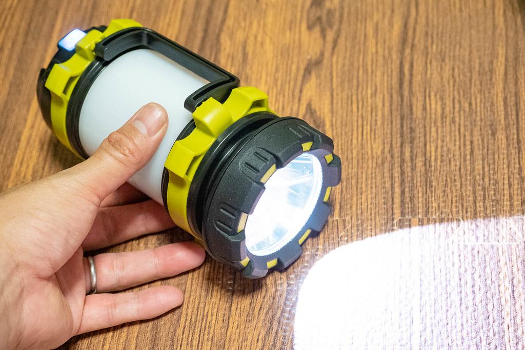 LED_Lantern-6
