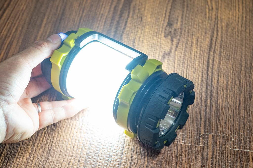 LED_Lantern-7