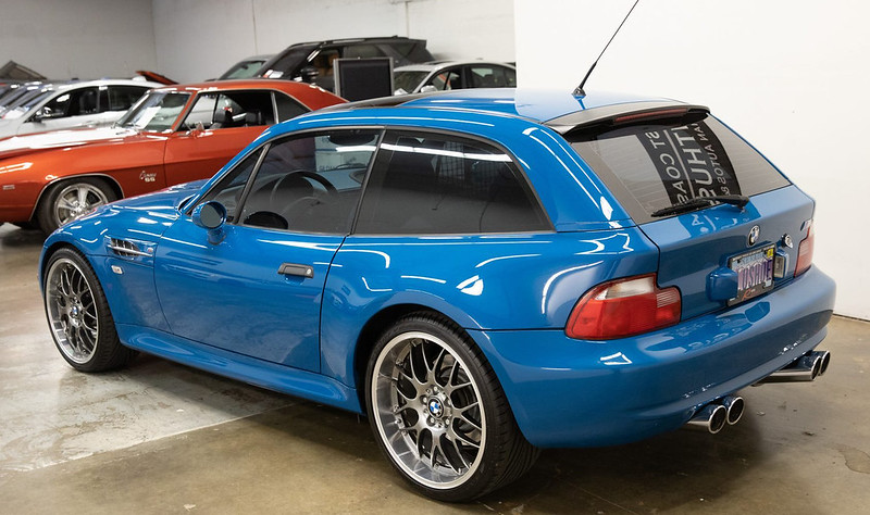 BMW-M-Coupe-3