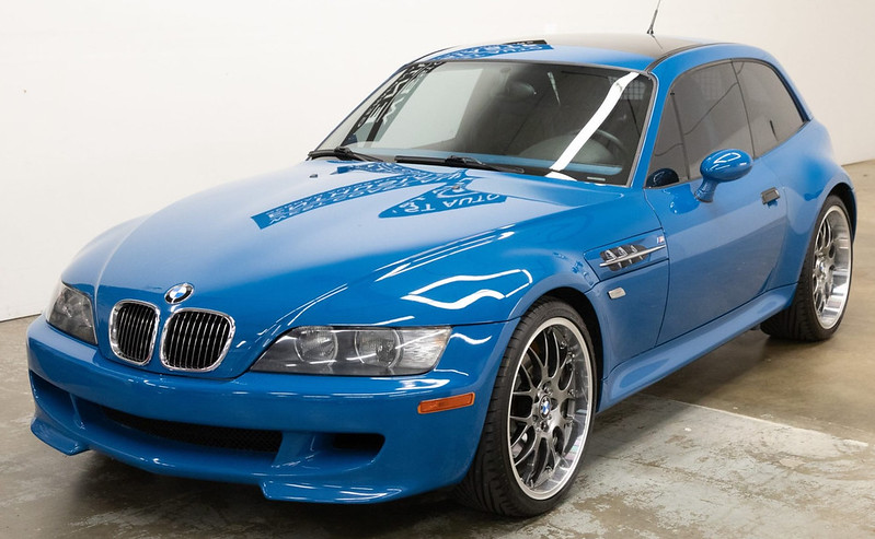 BMW-M-Coupe-1
