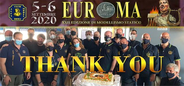 Euroma 2020