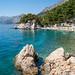 "<p><a href=""https://www.flickr.com/people/190013485@N03/"">Rutek_94</a> posted a photo:</p>  <p><a href=""https://www.flickr.com/photos/190013485@N03/50320451201/"" title=""Croatia""><img src=""https://live.staticflickr.com/65535/50320451201_5c5ed2c439_m.jpg"" width=""161"" height=""240"" alt=""Croatia"" /></a></p>  <p>SONY DSC</p>"