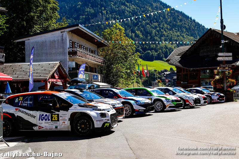 RallyFans.hu-12978