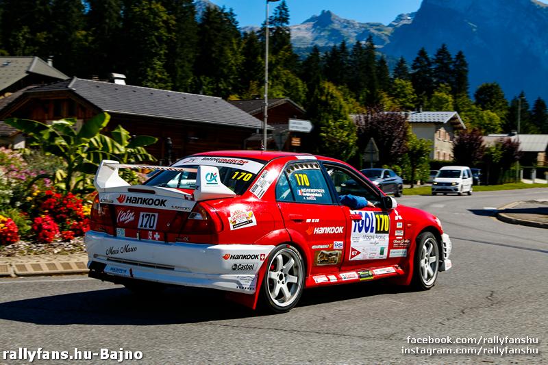 RallyFans.hu-12974