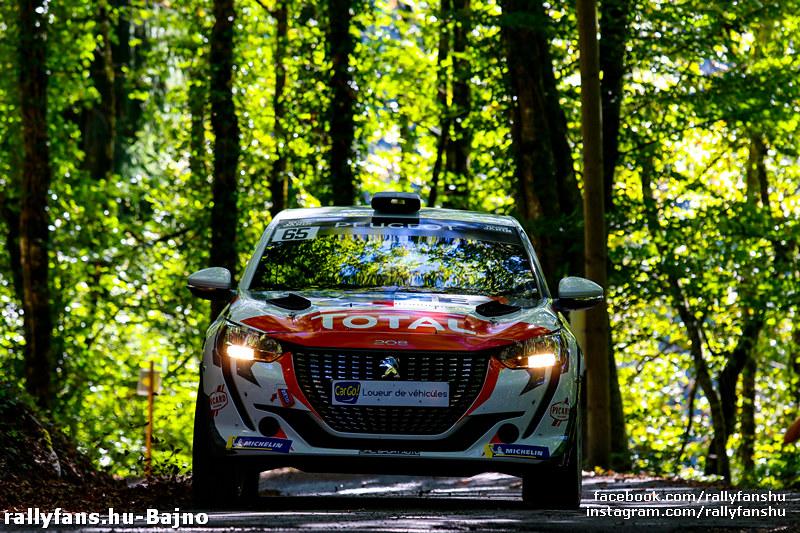 RallyFans.hu-12972
