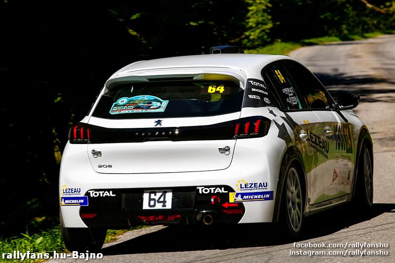 RallyFans.hu-12971