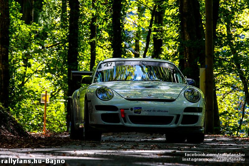 RallyFans.hu-12966