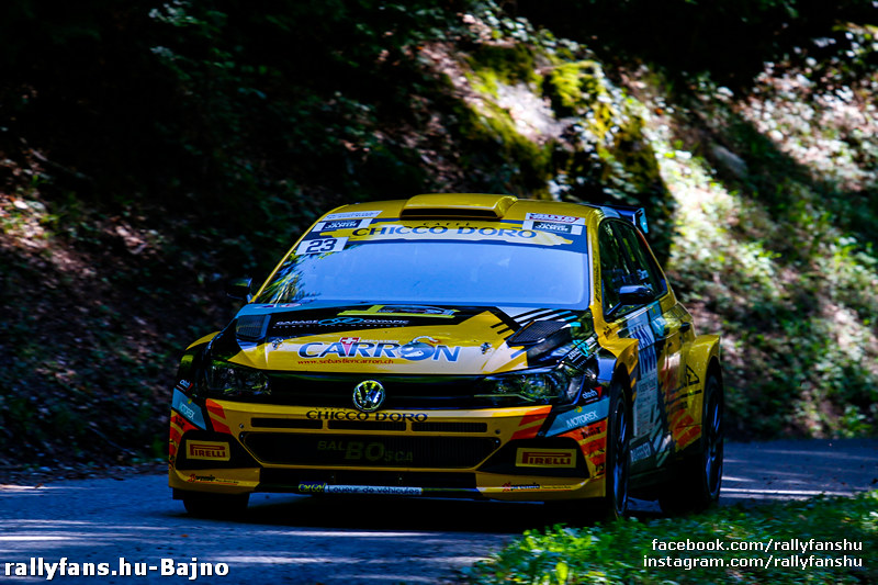 RallyFans.hu-12955