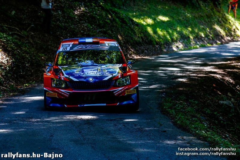 RallyFans.hu-12951
