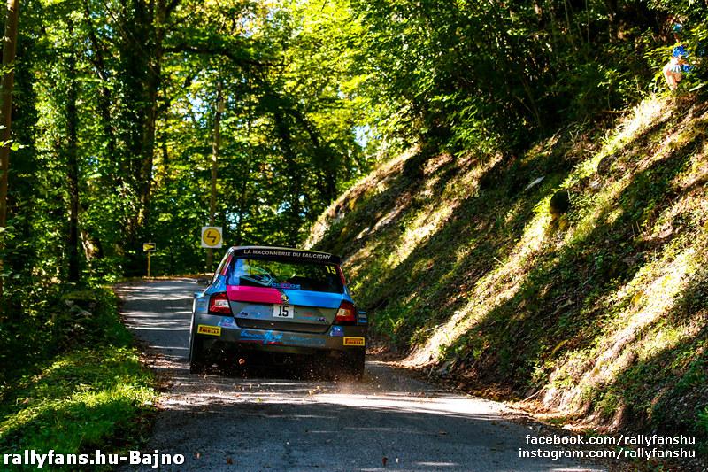 RallyFans.hu-12948