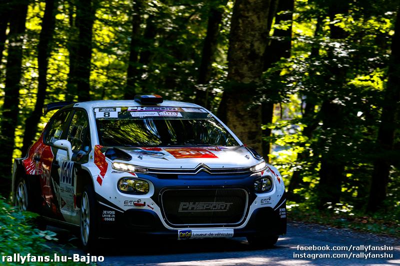 RallyFans.hu-12945