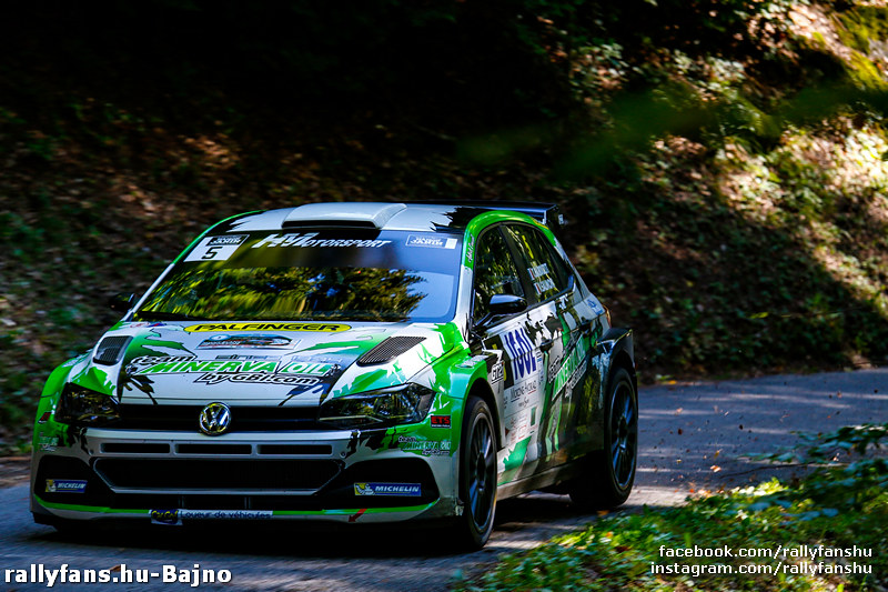 RallyFans.hu-12943