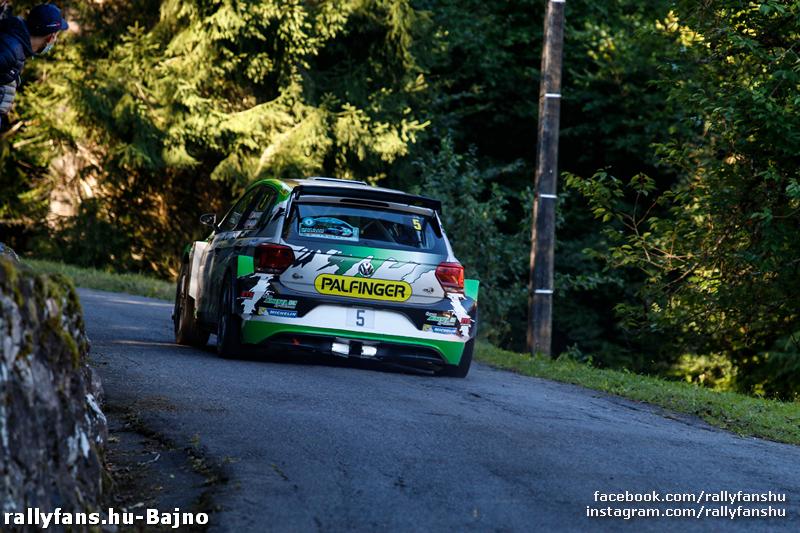 RallyFans.hu-12936