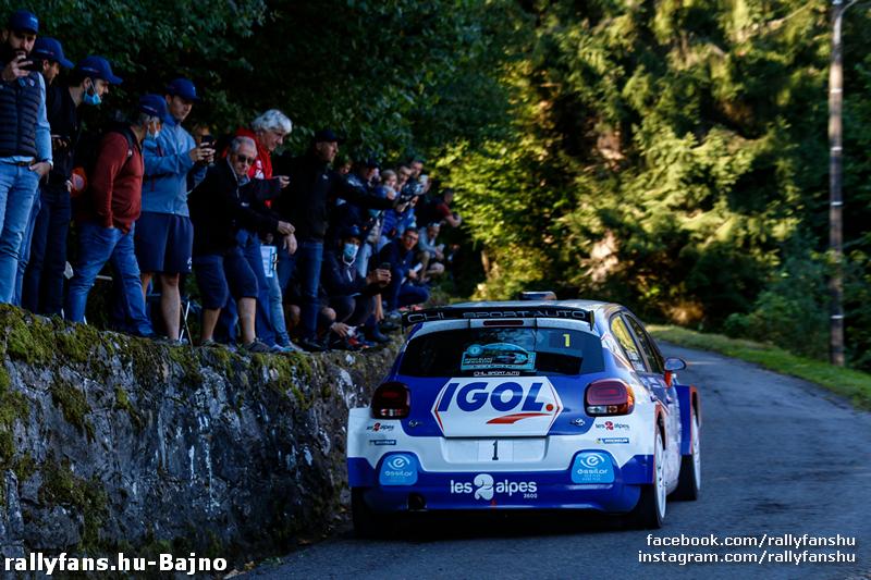 RallyFans.hu-12931