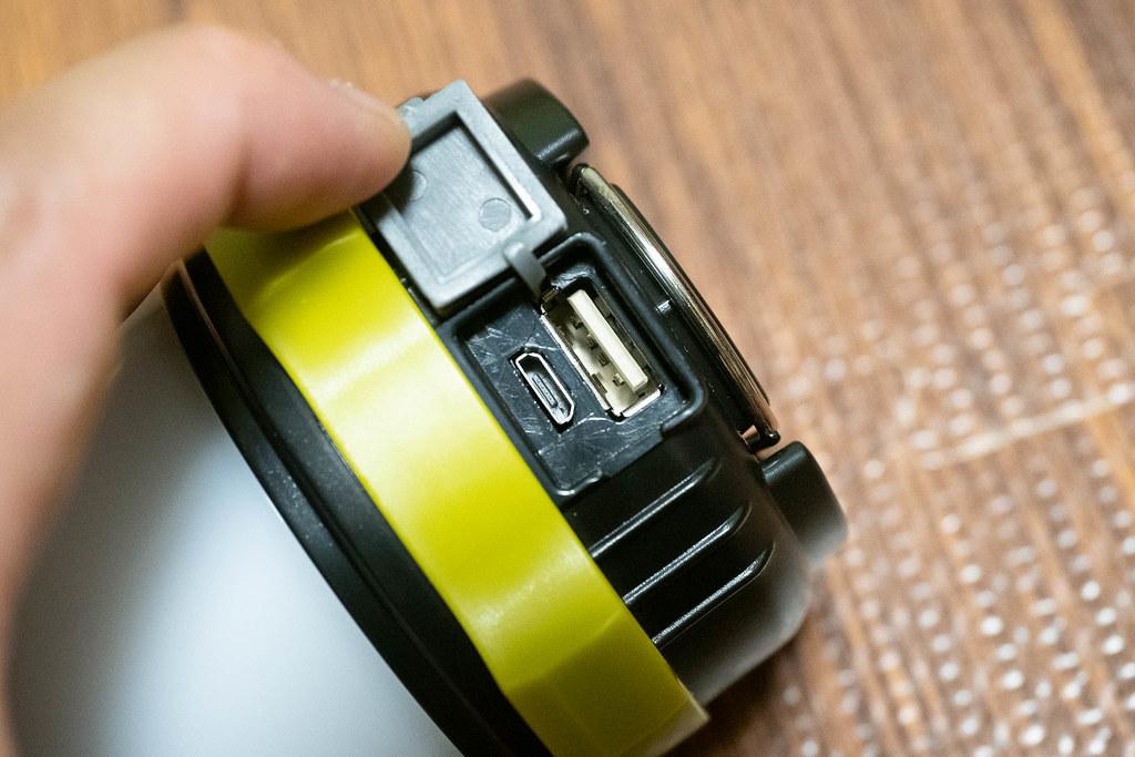 LED_Lantern-9