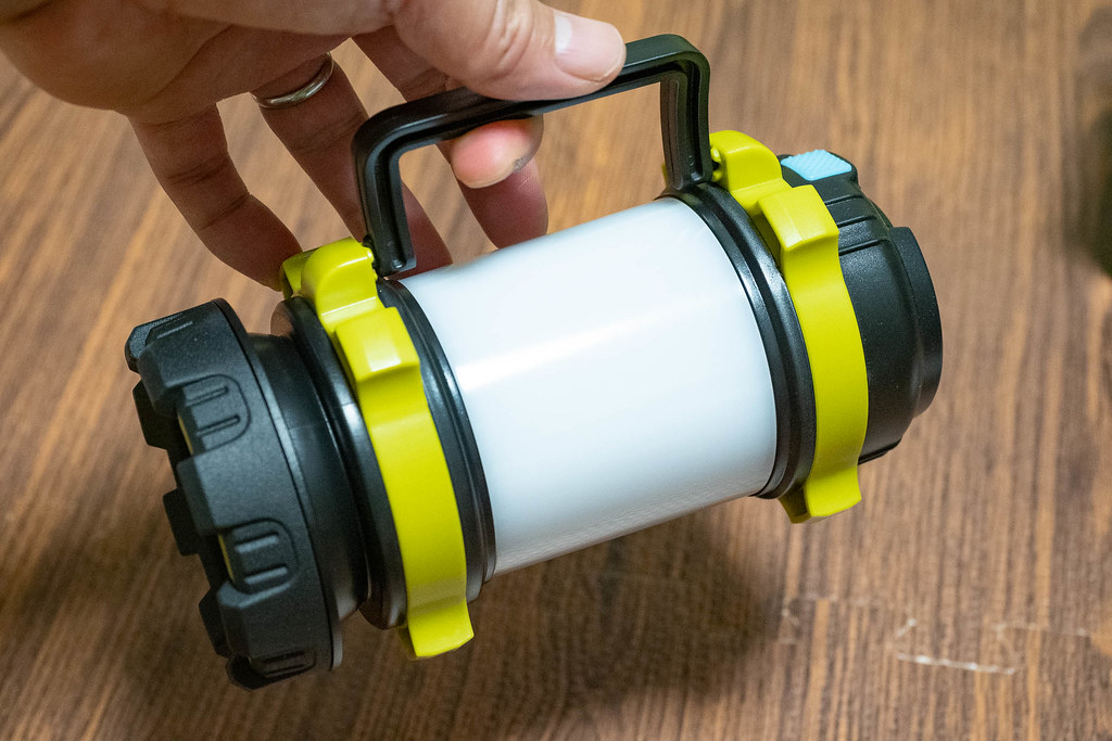 LED_Lantern-4