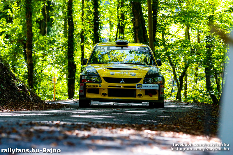 RallyFans.hu-12969
