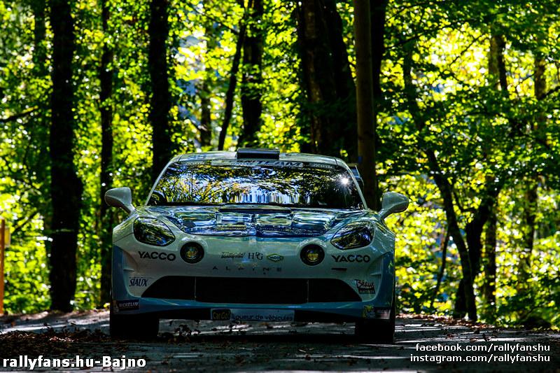 RallyFans.hu-12962