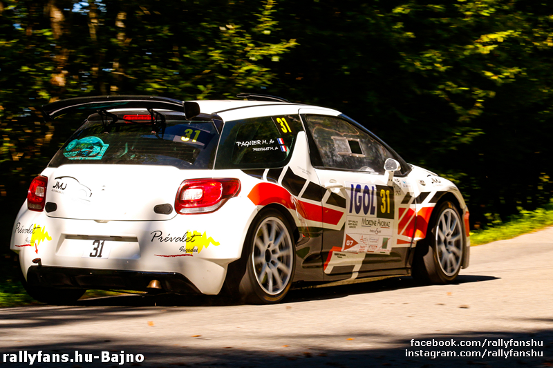 RallyFans.hu-12959
