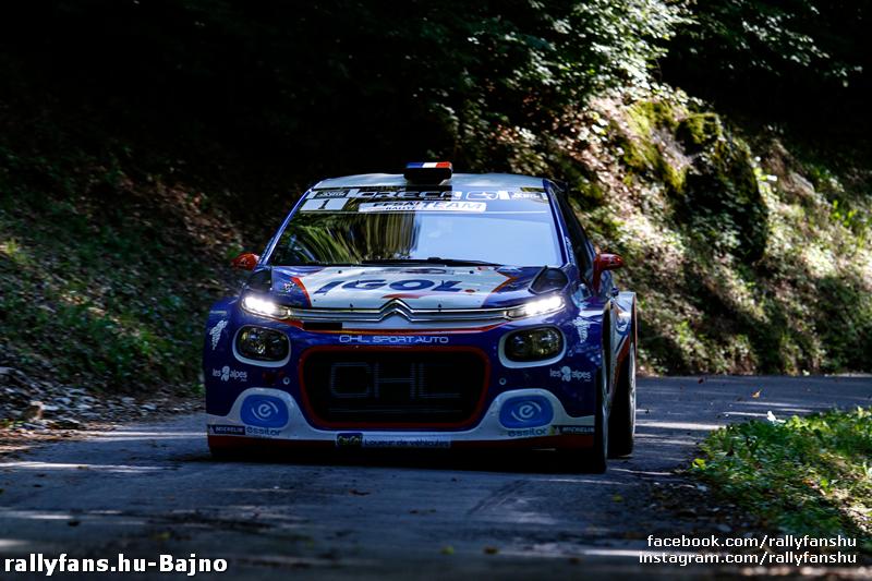 RallyFans.hu-12940