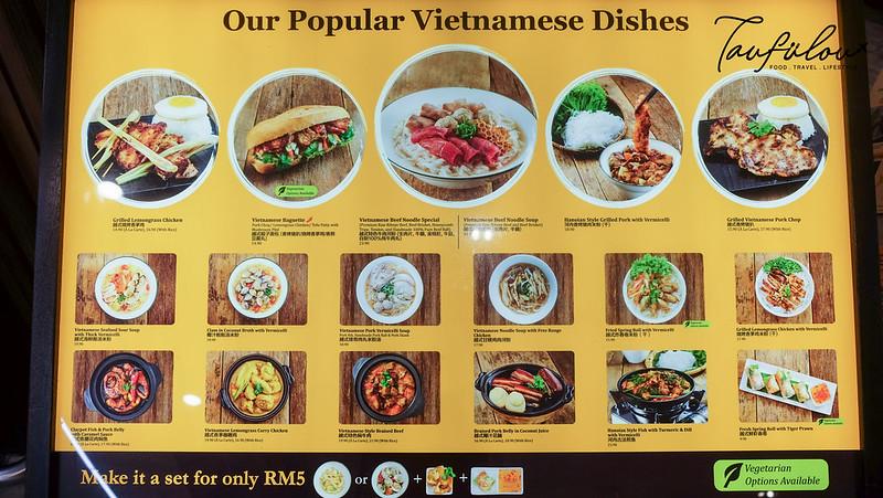 An Viet (12)