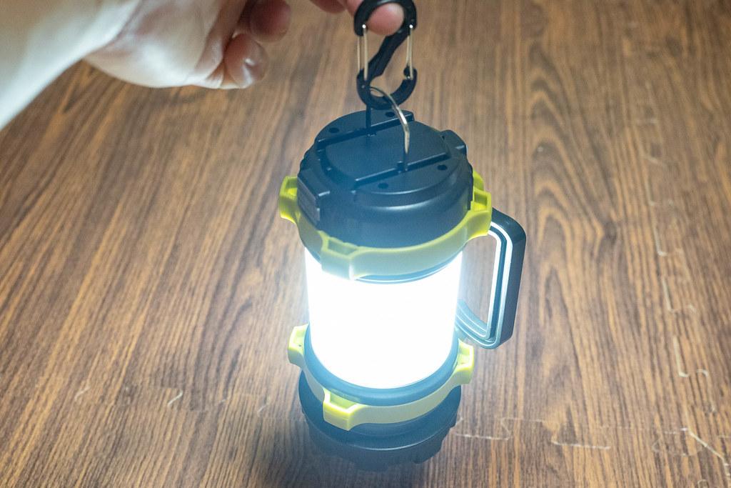 LED_Lantern-10