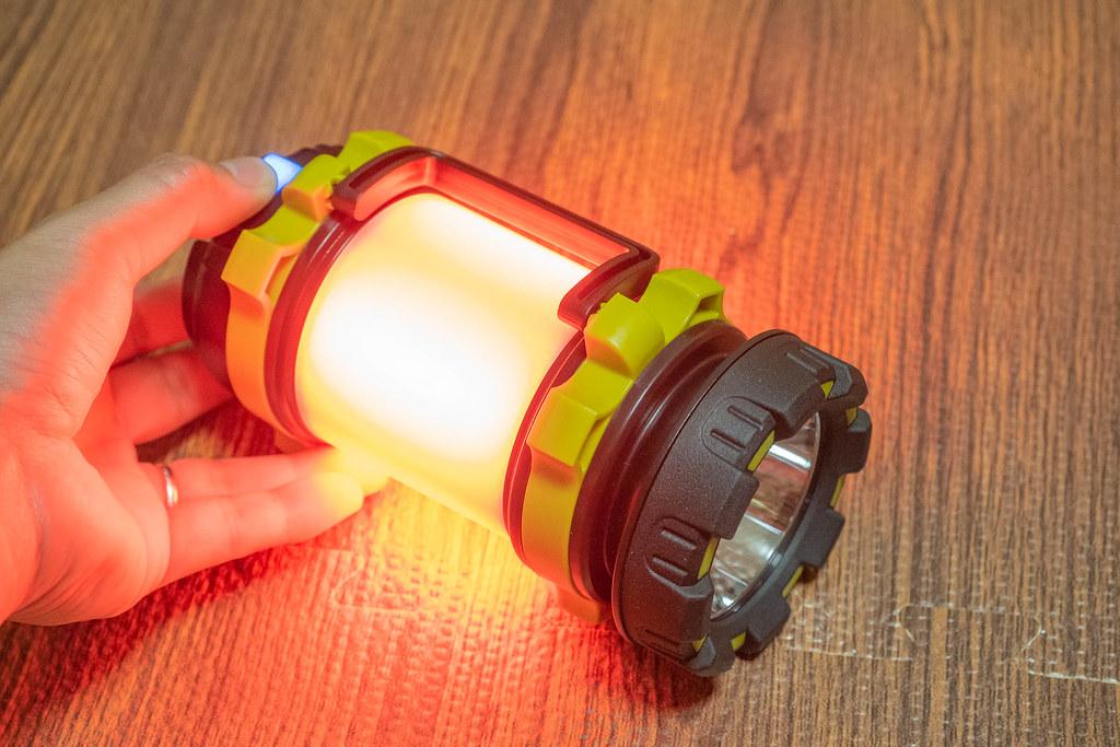 LED_Lantern-8