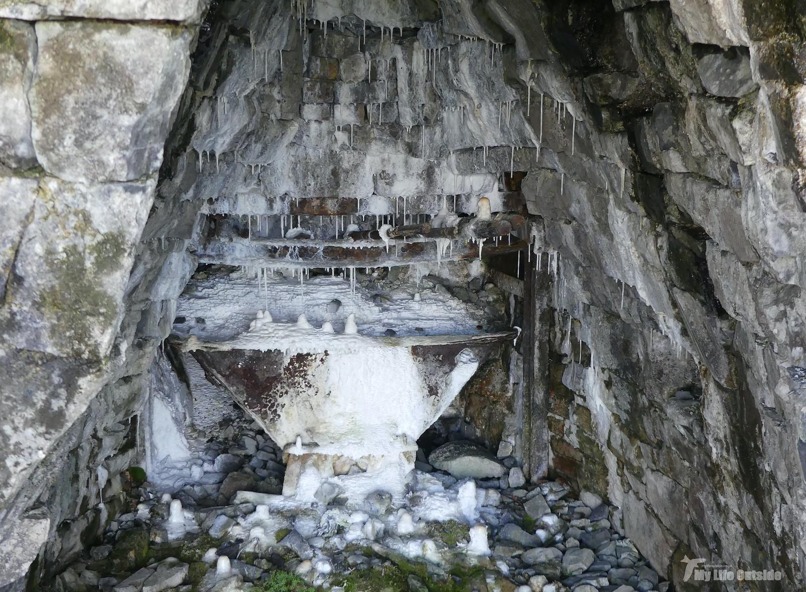 P1250038 - Herbert's Quarry