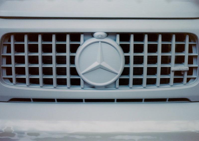 Mercedes-Project-Geländewagen-19